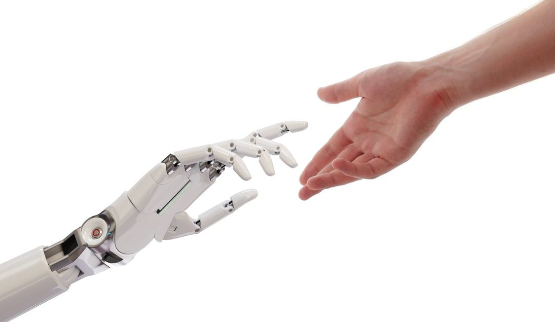 Why All the Hype around RPA?