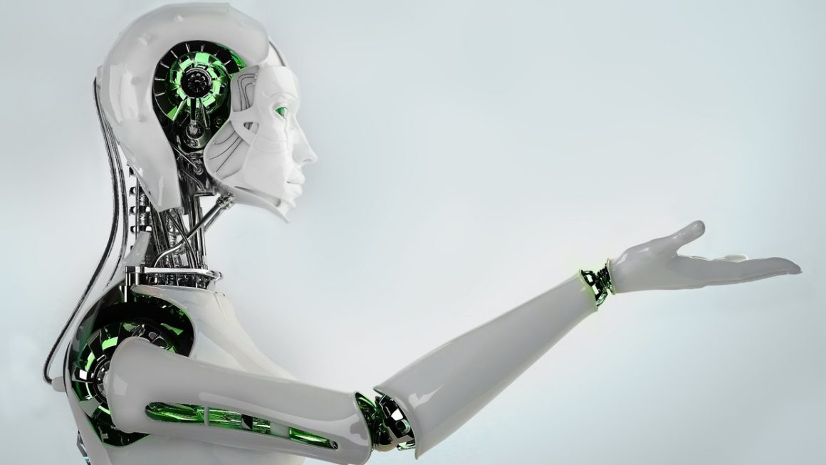 What's Next for Robotic Process Automation?